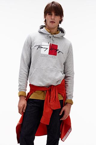 Мужские-бренды-Tommy-Hilfiger