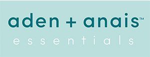 Aden-&-Anais-логотип