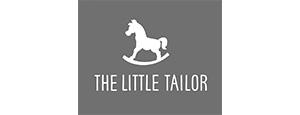 The-Little-Tailor-логотип